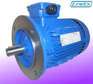 Przetworniki LMS - wykorzystanie do pomiarów prądów silnika