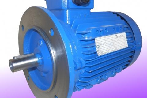 Wykorzystanie przetworników LMS do pomiarów prądów silnika