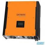 Falownik Skymax Hybrid