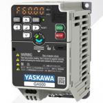 Falowniki Yaskawa GA500 – Tryb Pracy oraz Programowania
